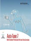 Antares - Auto-tune 7 Tdm Software